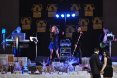 11.1.2014 - Ples TJ Vlčnov