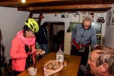6.10.2018 - Na kole vinohrady