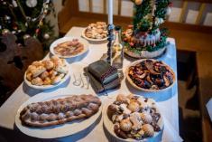 30.11.2019 Tradiční Vánoce ve Vlčnově