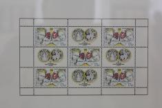 6.10.2013 - Výstava Karel Zeman, akademický malíř, grafik a medailér