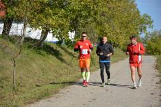 15.10.2016 - Olympiáda Východního Slovácka