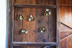 25.9.2016 - Den otevřených dveří u včelařů