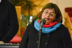 9.1.2016 - Koncert Hradišťanu