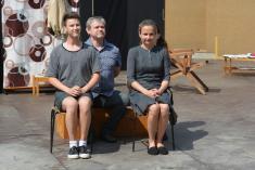 14.6.2015 - Divadlo